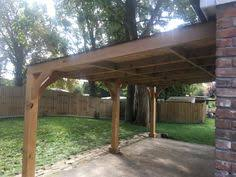 Car Port Plans Lean To Carport Plans Pins About Lean To Carport Hand Picked By