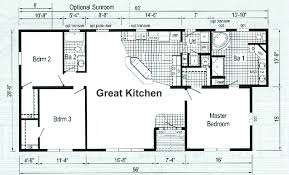 pictures floor plan open source free home designs photos