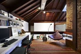 home office tips for home office design the couch manager modern