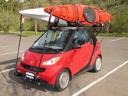 nissan versa kayak rack smart fortwo 450 roof rack roofing decoration