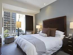 5 Star Hotel Bedroom Design One Central Park Place Modern Decor 5 Star Hotel Amenities