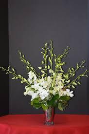 Orchid Flower Arrangements 777 Flowers For Flower Delivery Orchid Flower Arrangements