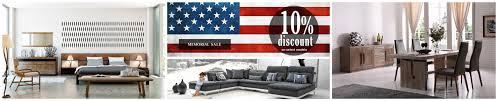 new furniture store orlando fl decor idea stunning luxury and
