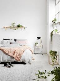 White And Brown Bedroom The 25 Best Airy Bedroom Ideas On Pinterest Bedroom Styles
