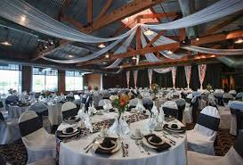 wedding venues rochester ny wedding venues rochester ny that make fabulous celebration