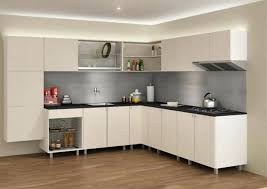 modern kitchen pantry cabinet canyon creek cabinets for a modern
