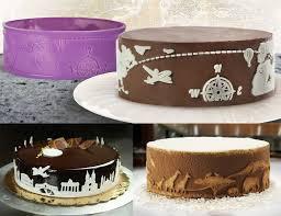 Wholesale Cake Decorating Supplies Melbourne Cake Decorator Supplies Cake Masterpiece 10 Musthave Cake