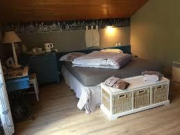 chambre d hote menthon st bernard lovely chambres d h tes en haute