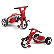 amazon black friday red flyer tricylce 23 best trike images on pinterest tricycle big wheel and flyers
