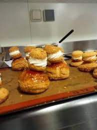 cours cuisine toulouse cours patisserie picture of sandyan toulouse tripadvisor