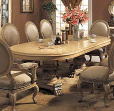 pier 1 glass top dining table ivory dining table pier one chandelier glass top table set parsons