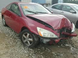 2005 honda accord lx for sale auto auction ended on vin 1hgcm72585a024049 2005 honda accord lx