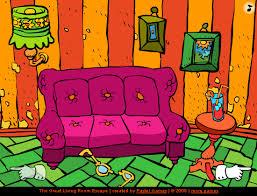 the great living room escape the great living room escape flash game freegameaccess com