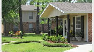 1 Bedroom Apartments For Rent In Baton Rouge Hidden Pointe Apartments For Rent In Baton Rouge La Forrent Com