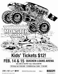best 25 monster truck tickets ideas on pinterest monster truck