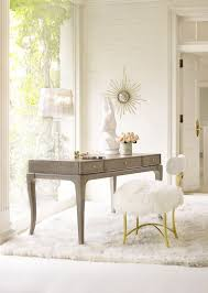 Cynthia Rowley Home Decor 13 Best Bedroom Furniture Images On Pinterest Bedroom Furniture