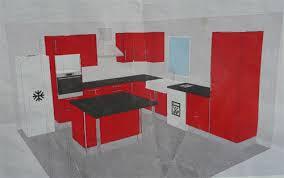 faire cuisine ikea cuisine ikea faire construire avec les maisons bernard lannoy