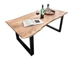 Quadrato Esszimmertisch Esstische Holz Günstig Online Kaufen Real De