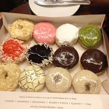 Coffe J Co 31 best bringin on jco donuts coffee yum images on