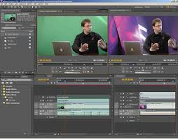 tutorial adobe premiere pro cc 2014 app publisher download adobe premiere pro cc 2014 v8 0 1 x64 patch