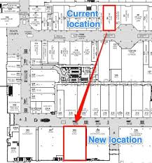Centre Bell Floor Plan Yorkdale Apple Store U0027s Newer And Larger Location Revealed Floor