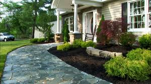 Diy Ideas For Flower Bed Walls Inexpensive Landscaping Ideas For Small Front Yard Moncler