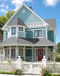 modern victorian style house plans modern house victorian home plans victorian home designs 4 bedroom floor plans