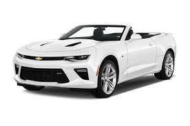 white chevy camaro convertible 2016 chevrolet camaro reviews and rating motor trend