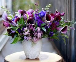 violetta in new york ny gotham florist