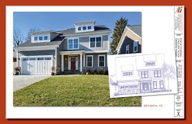 Home Addition Design Help Home Remodeling Design Build Renovations Additions Kitchens