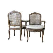 Country Dining Chairs Chair Country Style Chairs Country Chair And