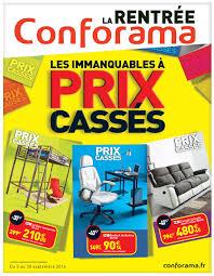 conforama catalogue chambre étourdissant tapis drapeau anglais conforama et fauteuil de chambre