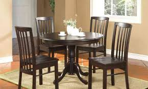 dining room multipurpose furniture wonderful 8 piece dining room