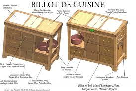billot de cuisine billot cuisine billot de cuisine meuble de cuisine billot de