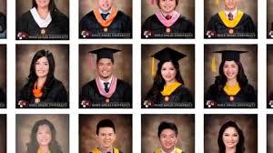 graduation packages creative pixel graduation package