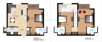how big is 650 sq ft 1 bhk 650 sq ft apartmentthe loft for sale in paras seasons at