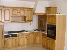 cuisine meuble meuble cuisine caisson bois massif en design socialfuzz me
