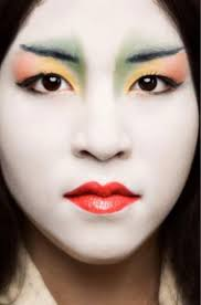 18 best avant garde makeup images on pinterest make up creative