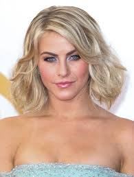 jillians hough 2015 hair trends 107 best hairstyles tutorials images on pinterest bridal