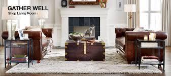 Home Decorators Rugs Sale Home Decorators Outlet Rugs Best Decoration Ideas For You