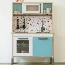 ikea cuisine enfants cuisine ikea enfant dînette koristelu keittiö ja