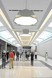 lighting store king of prussia mall expansion merger of king of prussia plaza and the court draws near