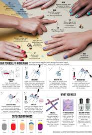 the new french manicure a guide bloomberg
