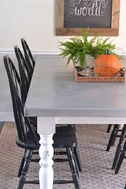 Zinc Table Top Things You Should Know About Zinc Countertops Hunker