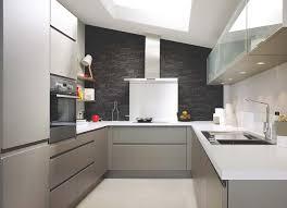 peinture dans une cuisine couleur de peinture cuisine simple peinture cuisine u ides de avec