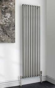kitchen radiators ideas bow fronted towel radiator range bathroom kitchen radiators