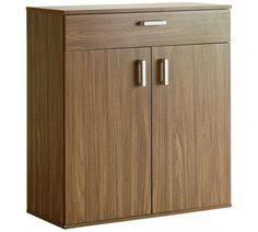 Argos Storage Cabinets Buy Venetia Shoe Storage Unit Oak Effect At Argos Co Uk Visit