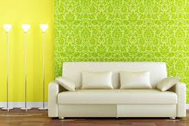 kids room wallpaper ideas for your kid home caprice creative