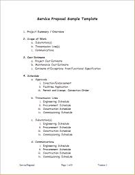 service proposal expin memberpro co