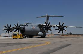 first airplane ever made military transport aircraft military transport aircraft flying